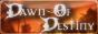 Fire Emblem - Dawn of Destiny