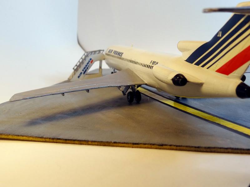 [1/125] Boeing 727-200 7516007270702169