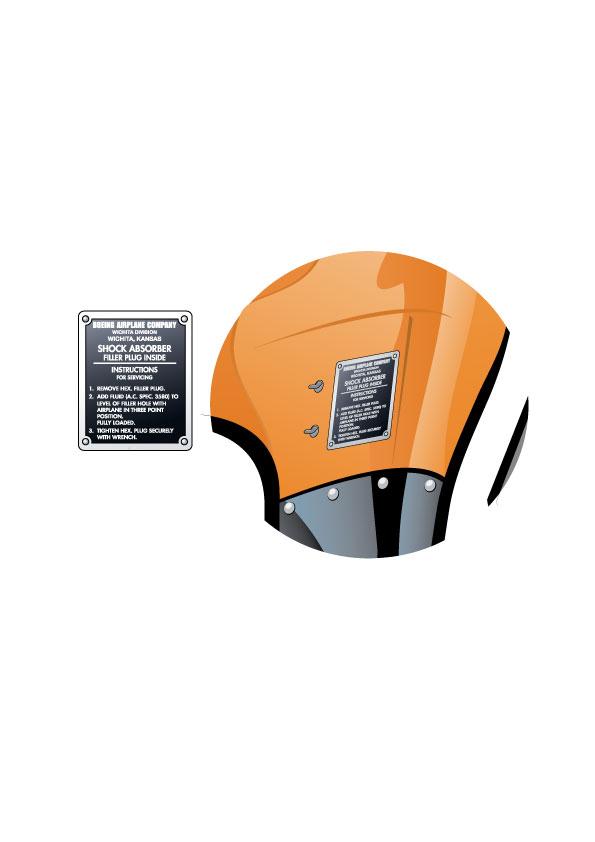 Stearman Breitling 751650detail2