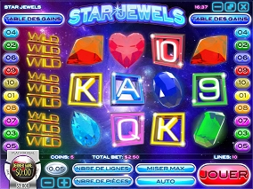 star-jewels-nouveau-jeu-rival-gaming-26-septembre-2015