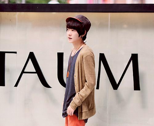 Korean Fashion 751971tumblrm9eft3KvEV1rqwi97o1500