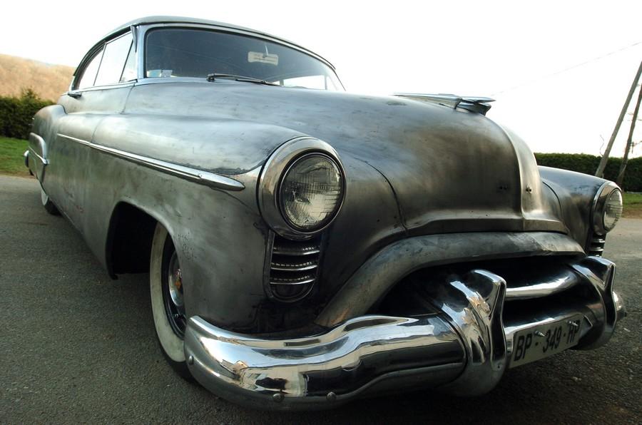 Oldsmobile 1950 752176DSC627301