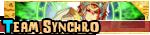 Team Synchro