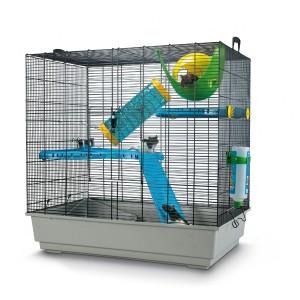 Besoin d'aide pour choix d'une cage pour 2-3 rats 752773cagerongeursetfuretsfreddy2maxgrisesavic