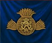 Ambassade du 3ème Régiment de Grenadiers de la Garde 7527992ndCompagnie