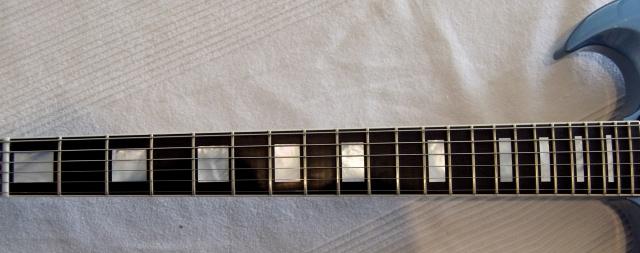 Gibson SG Elliot Easton 752884DSC0018