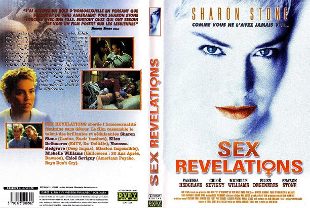 [US] Sex Revelations 753005sexrevelations929771original