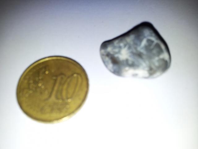 [Partage] Ma petite collection de cristaux. 753098Inconnue0061