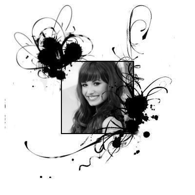 [Sondage] Heather Lass VS Millicent Winter 753331signa