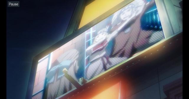 [2.0] Caméos et clins d'oeil dans les anime et mangas!  - Page 8 753482HorribleSubsDurararaX2181080pmkvsnapshot193320150815100814