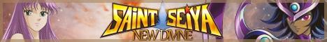 Saint Seiya New Divine 7537273264277414