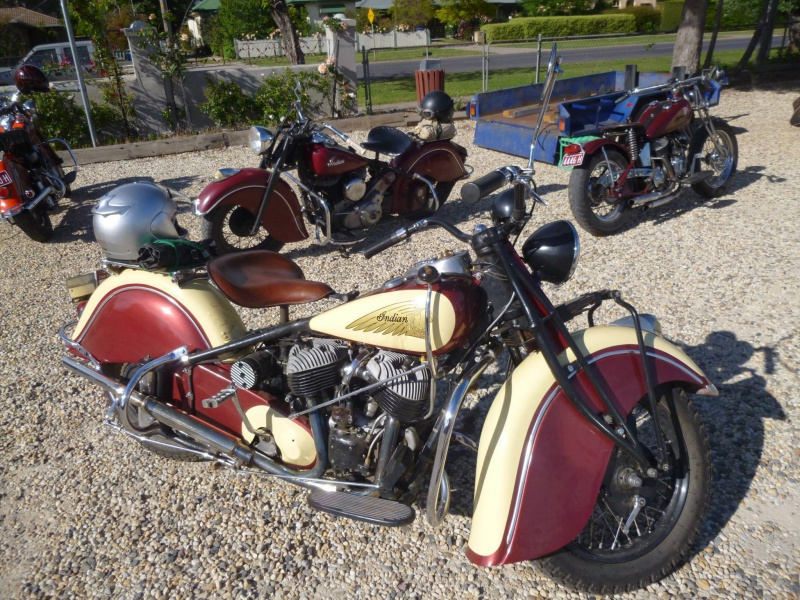 Les vieilles Harley....(ante 84) par Forum Passion-Harley - Page 7 753842103712807793522287697164083955028266815209o