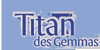 Titan asura