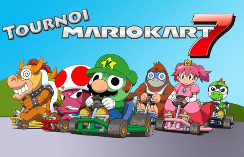 Tournoi Mario Kart 8... Euh, non, 7 en faites! 754031tournoimariokart2