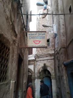 Essaouira.... 75437820120816200917