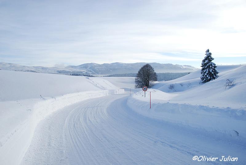 Beau début d'hiver dans les Hautes Combes! 754582DSC2076b