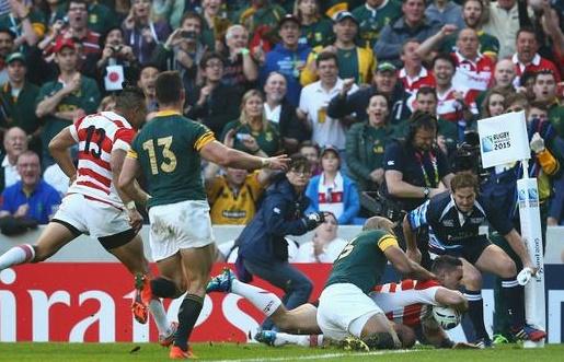 [Sujet Unique] - Coupe du monde de Rugby 2015  - Page 2 755038CPSP2VDUsAAAHZ