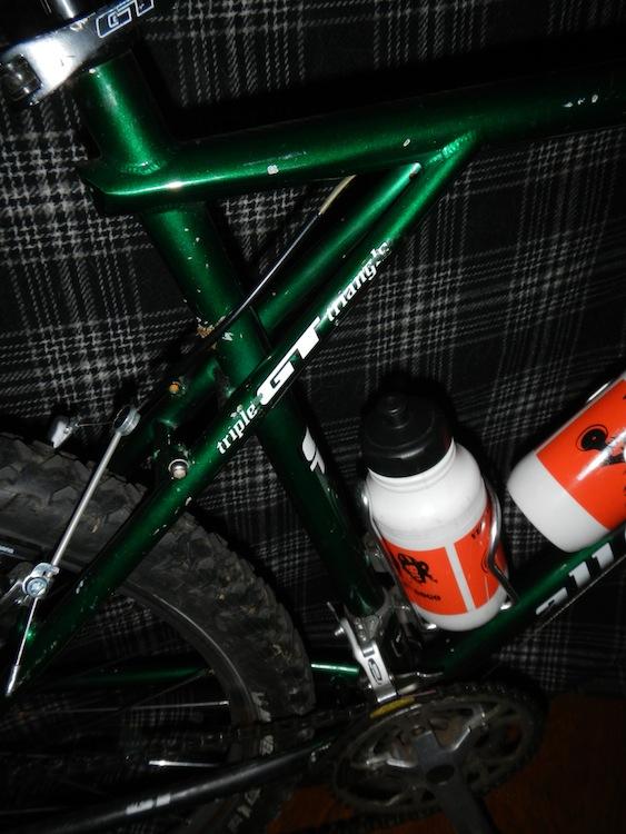 GT Borrego 1993 755057DSCN5074