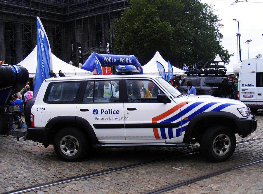 21 juillet 2012 (Police fédérale) 755118DSCF1899