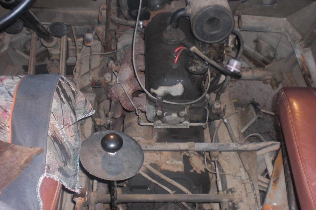 Restauration Tub... 755171CIMG5334