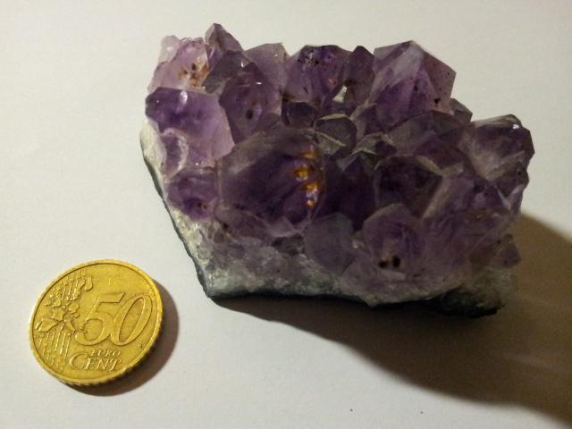 [Partage] Ma petite collection de cristaux. 755235Amethyste02