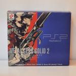 [Collection Metal Gear] La tanière du Renard.. 755463IMG20150328192038