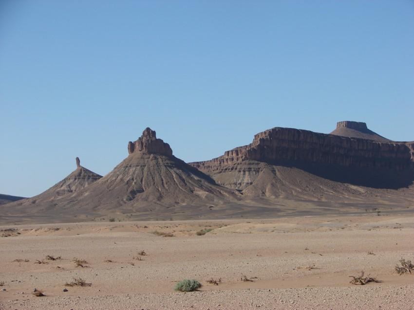 Le Grand Sud du Maroc - II 755489130