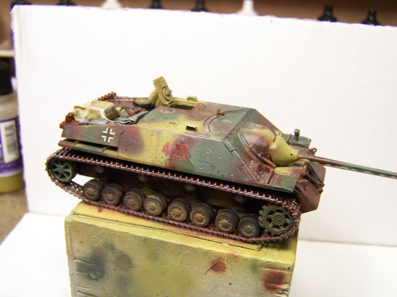 ( Esci 1/72) Jagdpanzer 4 L/70  (Terminé) - Page 2 7556241005418