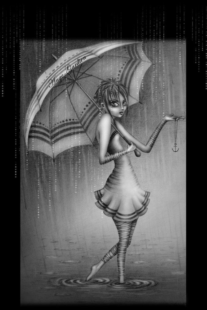 Bajo la lluvia - Página 16 755811265142649413ehNauK7W