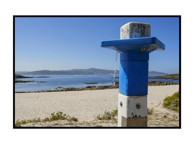 La Galice, beaucoup de kilomètres pour… ? 755872Camarinas4