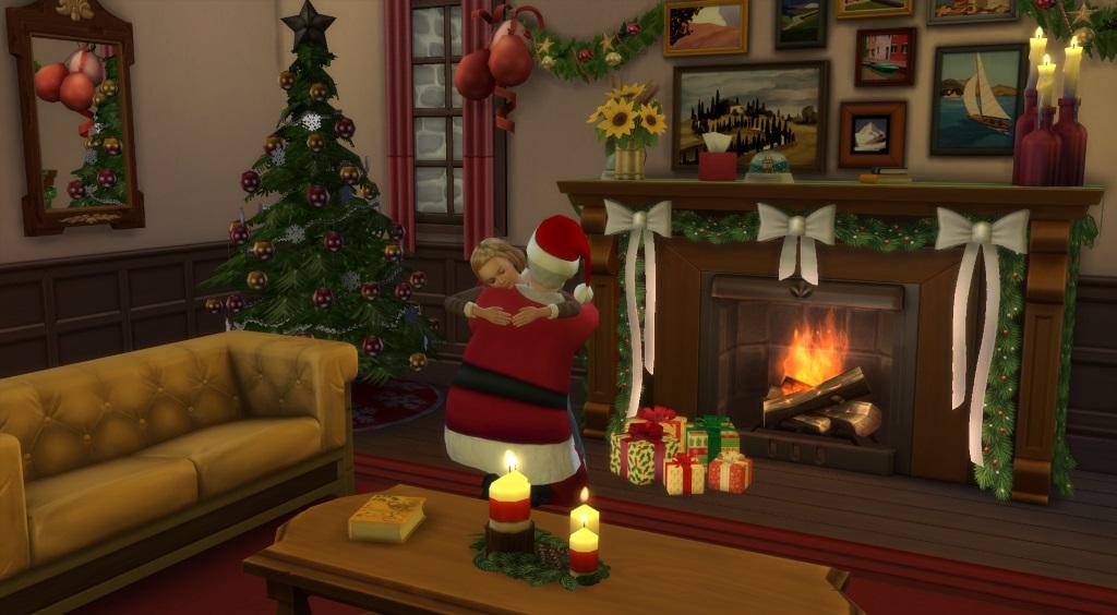 [Noël 2016]Une photo avec le Père Noël ! 756013PapaNowel1024