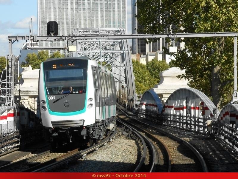 Tag mf01 sur Lignes-Transports 756033RSCN3952v2