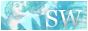 Sea World ~ 756097Sanstitre1
