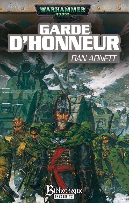 Les Fantomes de Gaunt de Dan Abnett 756893gaunt4