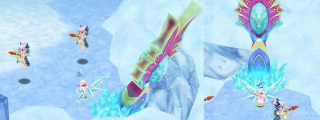 Raid Caligor (Sp7) 757101Positionportailsp7