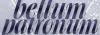 Bellum Patronum 757474partenariat