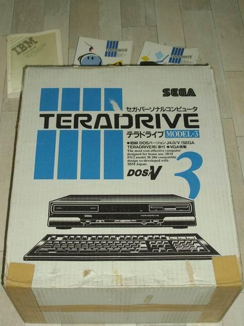 Sega c'est plus fort que toi - Page 2 7577371832