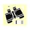 Compétences et aptitudes  757927CrewRoleCommander