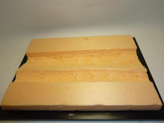 ford 4x4 bronco matchbox 758224018