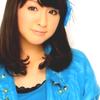 Berryz Koubou by Hello! PROJECT 758343lmu