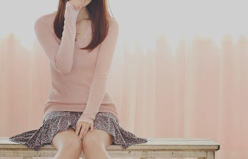 Korean Fashion 758562tumblrm9msesinQB1r3vq2mo1500
