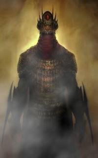 Sûladan le Serpent Noir  758696Picture