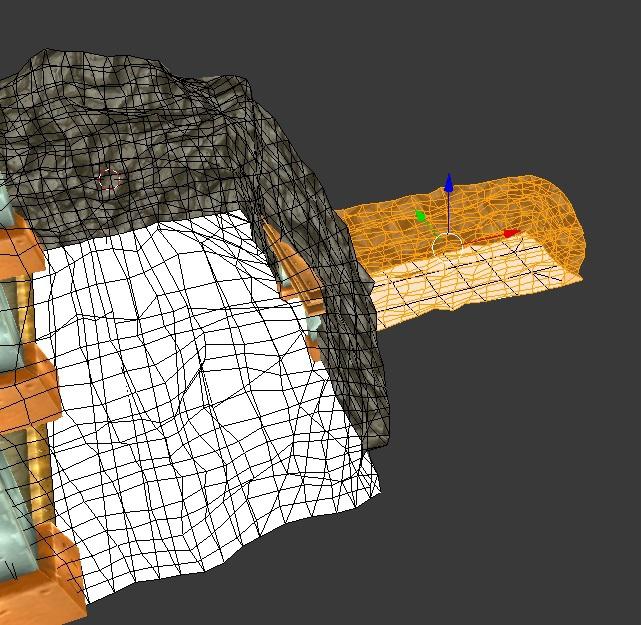 La reconstruction de Gnomeregan 758703ss20140619at053847