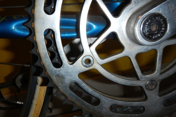 Gitane bleu 1976  758755DSCN6140