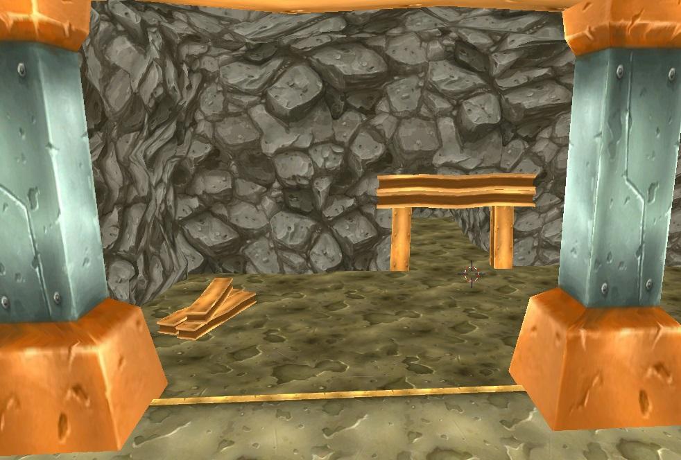 La reconstruction de Gnomeregan 758767ss20140619at075736