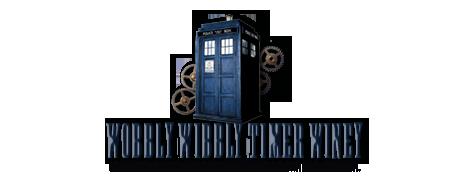 WOBBLY WIBBLY TIMER WINEY ★ projet Doctor Who {avis-prévenu-réservation-dépôt d'idée-staff 758773pompomw2