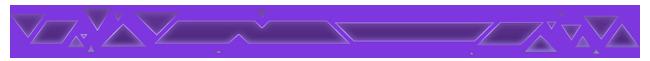 Tuto : configurer la toolbar et mieux comprendre ces mécanismes. 759183LQX12OH54S581407956323002