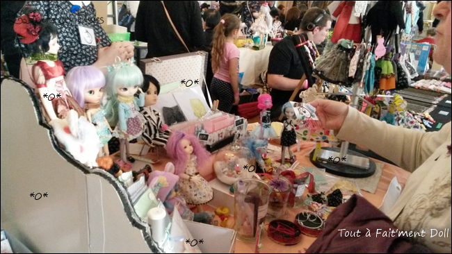 Little dolls strasbourg °3 75933033tout