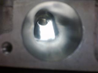 Préparation moteur 759354Moteur_009