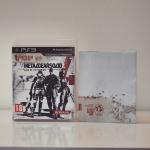 [Collection Metal Gear] La tanière du Renard.. 759574IMG20150331195542